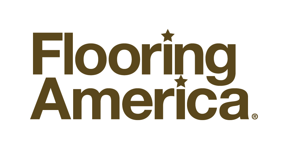 Image result for flooring america logo