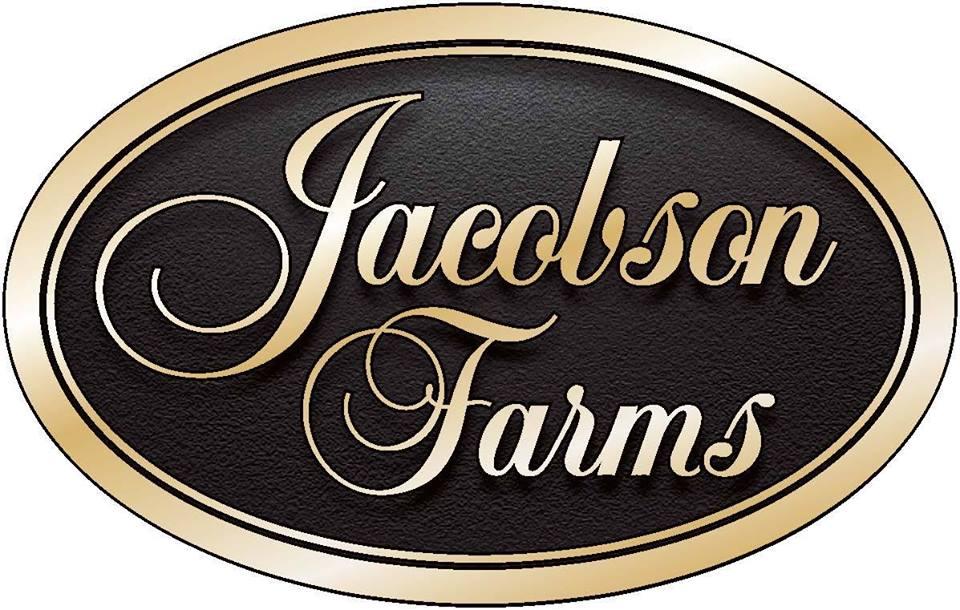 Jacobson Farms