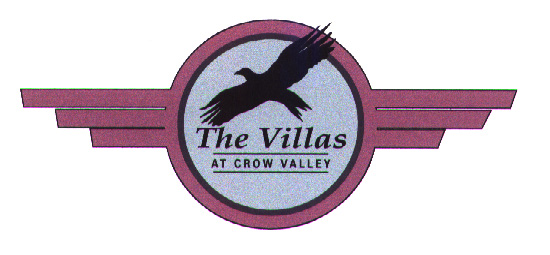The Villas at Crow Valley