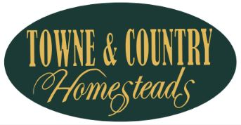 Towne & Country Homesteads